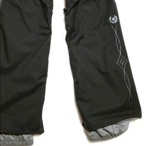 Burton Pants - Burton Ski/Board Pants